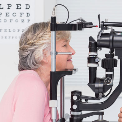 Image for Eyecare